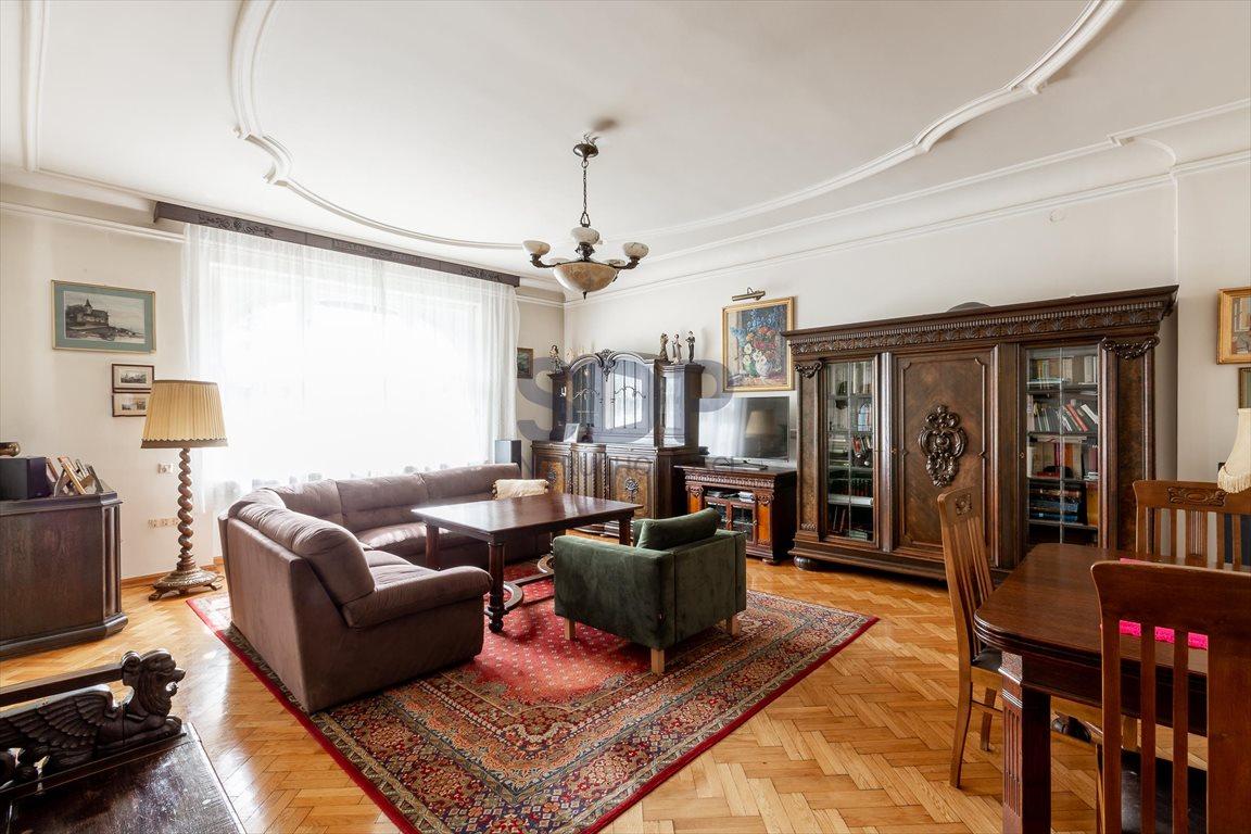 Dom na sprzedaż Wrocław, Krzyki, Krzyki, Rapackiego Wincentego  586m2 Foto 2