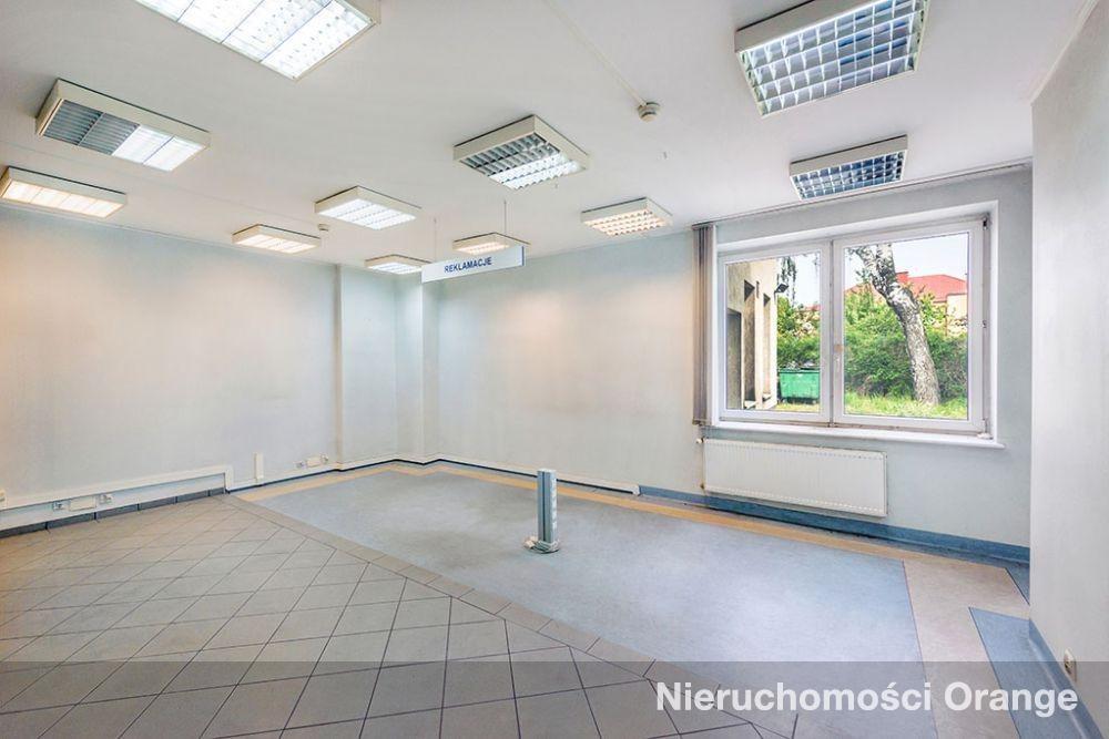Lokal użytkowy na sprzedaż Nowy Dwór Gdański  685m2 Foto 7
