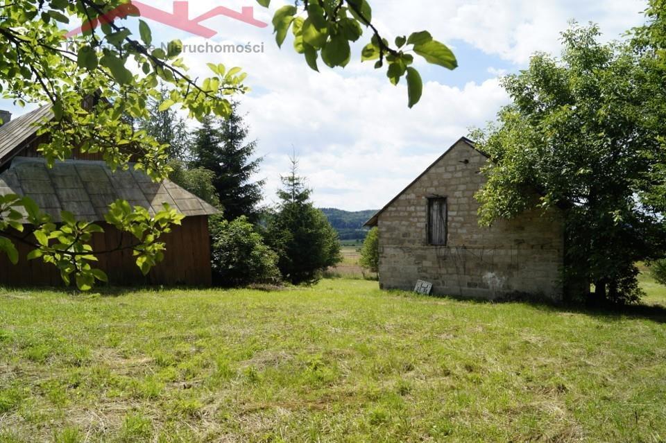 Dom na sprzedaż Krosno  70m2 Foto 4
