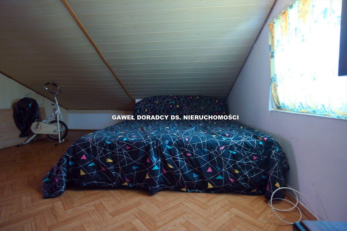 Dom na sprzedaż Karolew  36m2 Foto 7