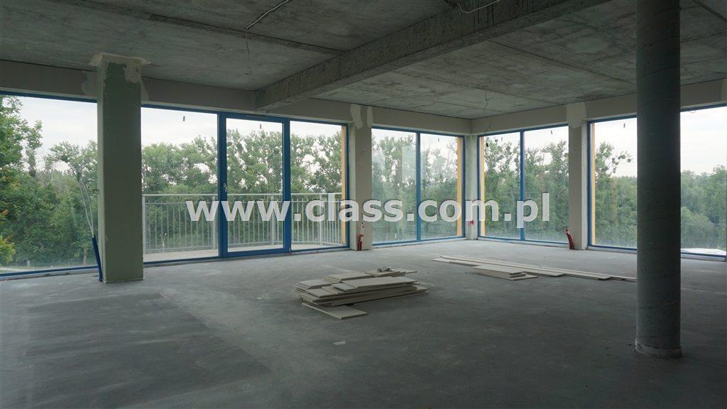 Mieszkanie trzypokojowe na sprzedaż Bydgoszcz, Bartodzieje  82m2 Foto 2