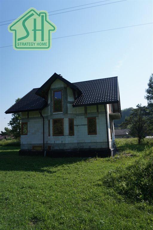 Dom na sprzedaż Nowe Sady  239m2 Foto 9