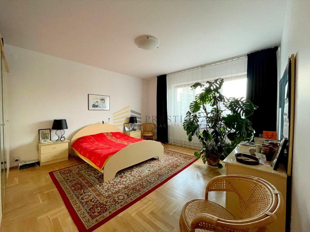 Dom na sprzedaż Warszawa, Wilanów, Wilanów Wysoki  459m2 Foto 6