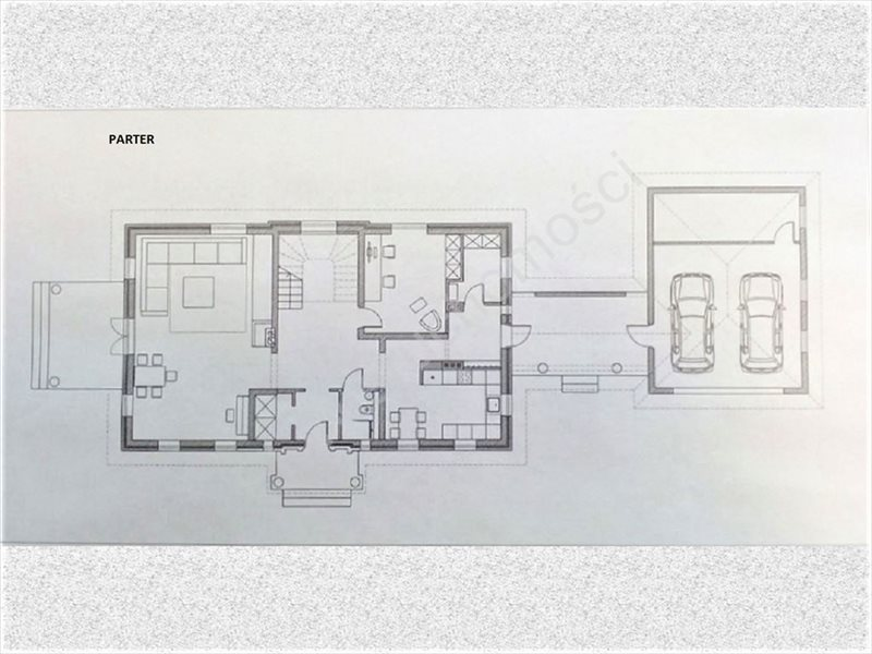 Dom na sprzedaż Nowa Wieś  238m2 Foto 5