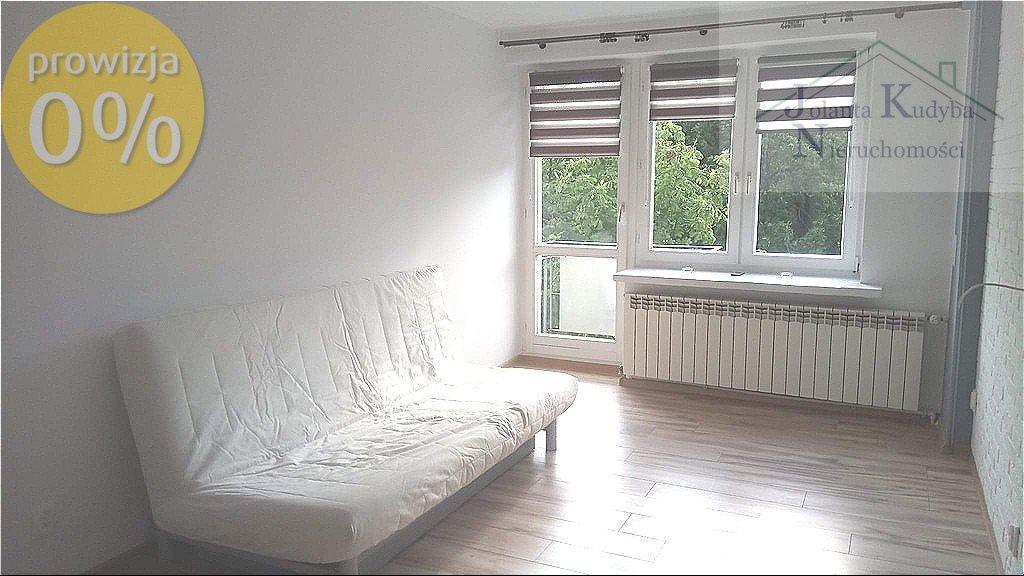 Mieszkanie dwupokojowe na sprzedaż Ożarów Mazowiecki, Poznańska  45m2 Foto 2