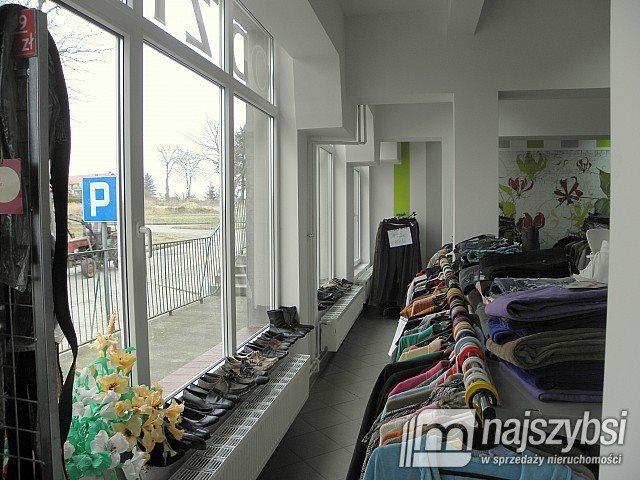 Lokal użytkowy na sprzedaż Ińsko, Centrum  149m2 Foto 3