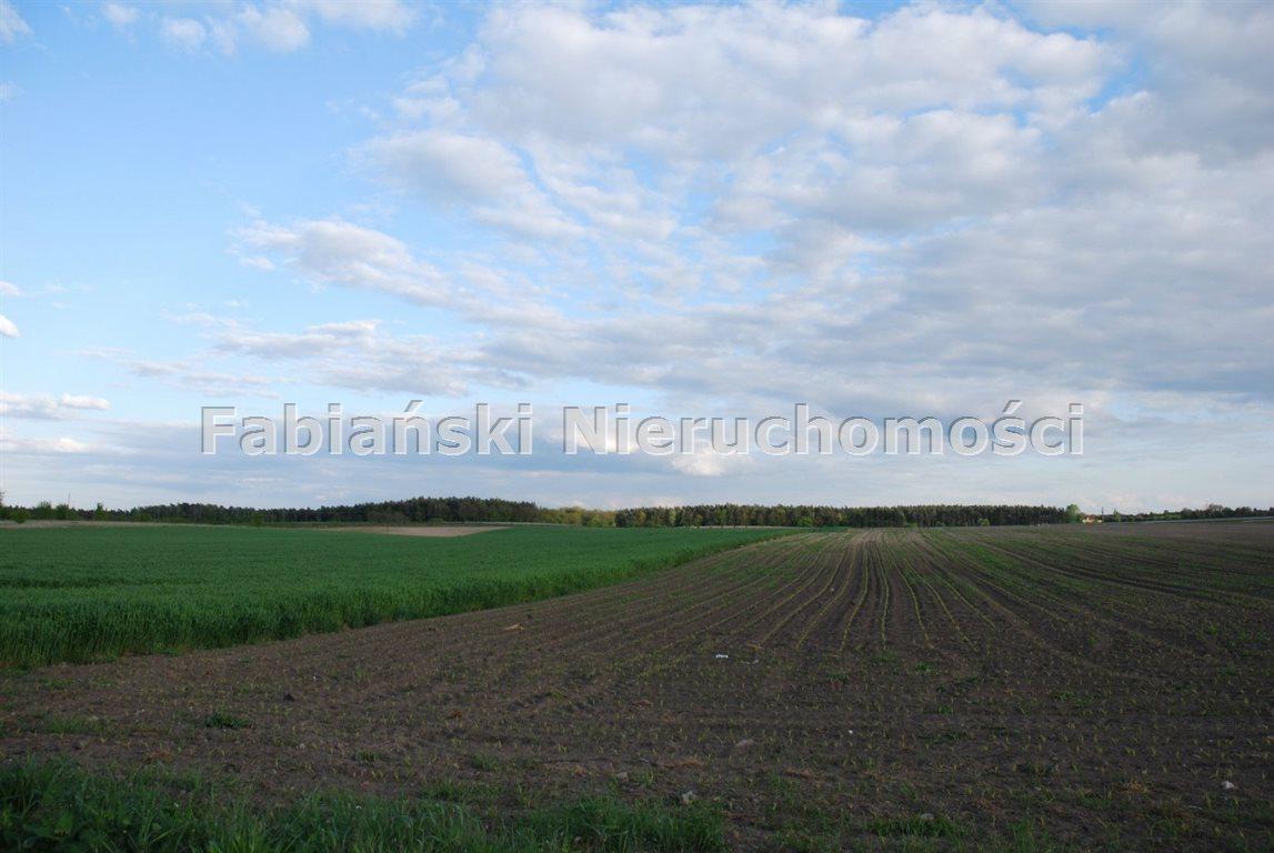 Działka budowlana na sprzedaż Bytkowo, Agrestowa  24007m2 Foto 2