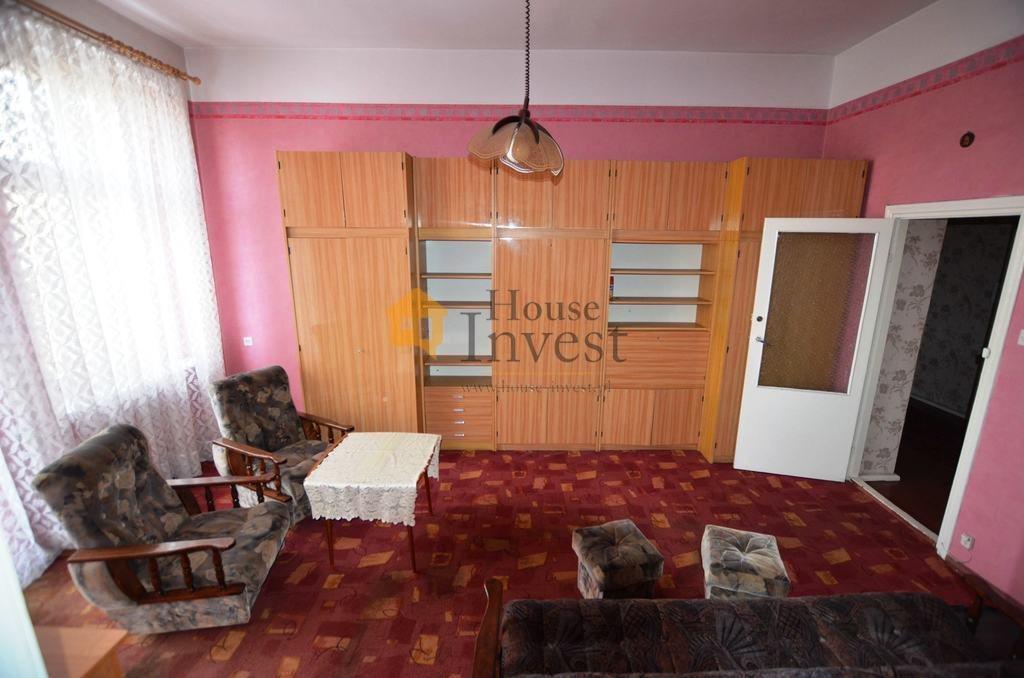 Mieszkanie czteropokojowe  na sprzedaż Legnica, Złotoryjska  122m2 Foto 6