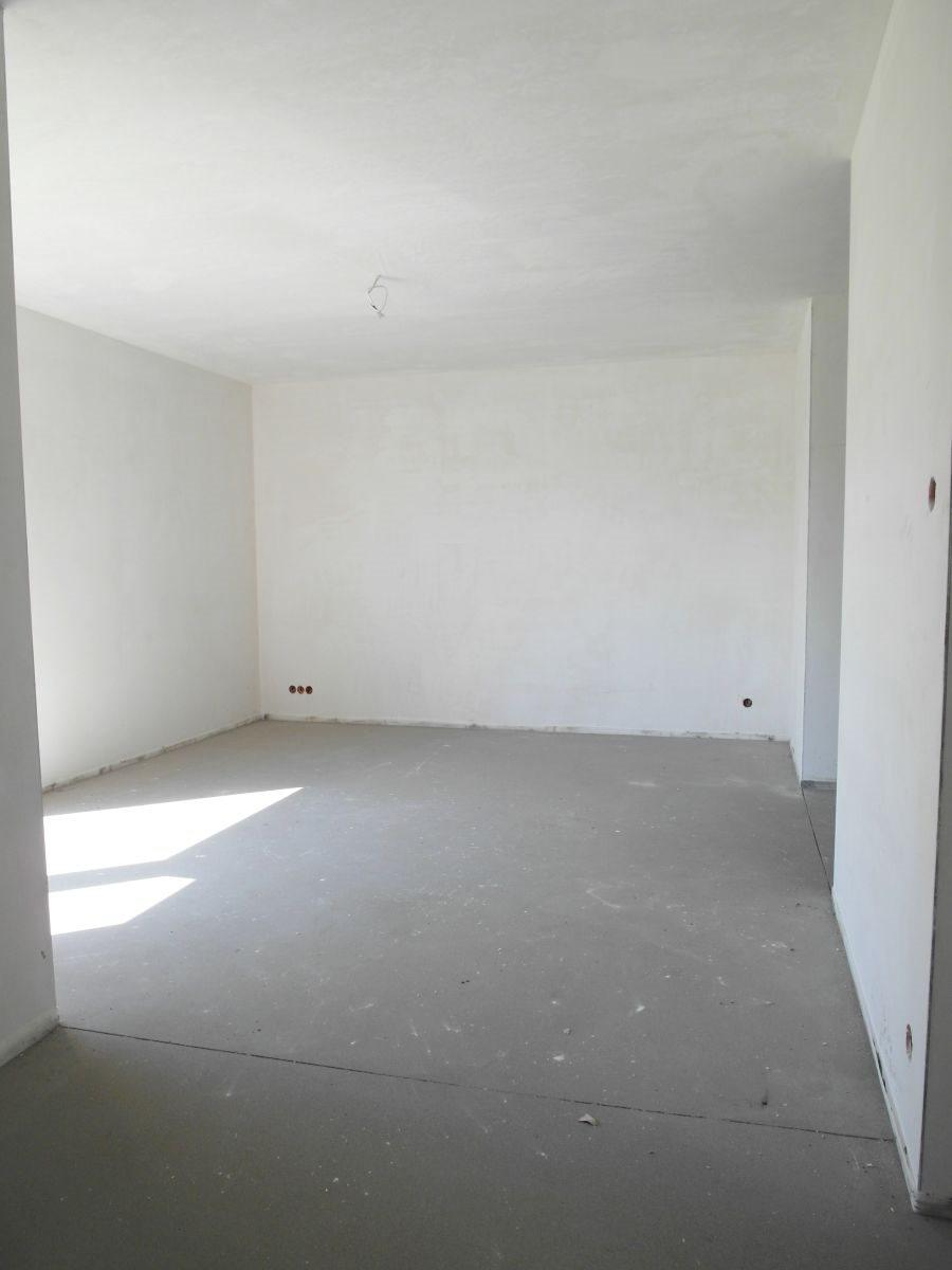 Mieszkanie trzypokojowe na sprzedaż Grudziądz  66m2 Foto 4