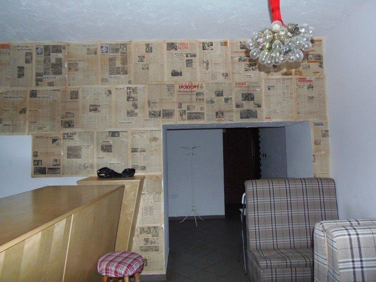 Lokal użytkowy na wynajem Elbląg, Garbary  75m2 Foto 5