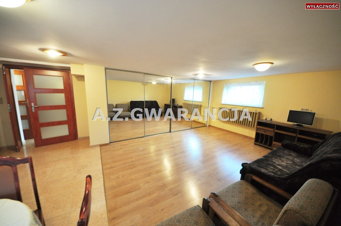 Dom na sprzedaż Opole, Grudzice  270m2 Foto 8