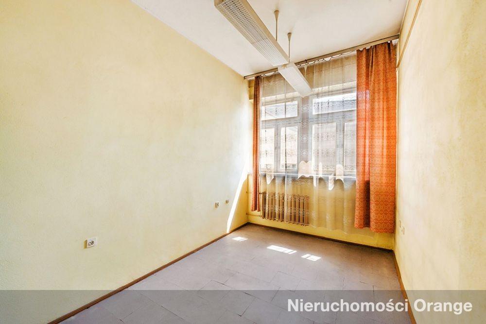 Lokal użytkowy na sprzedaż Kościerzyna  3920m2 Foto 11