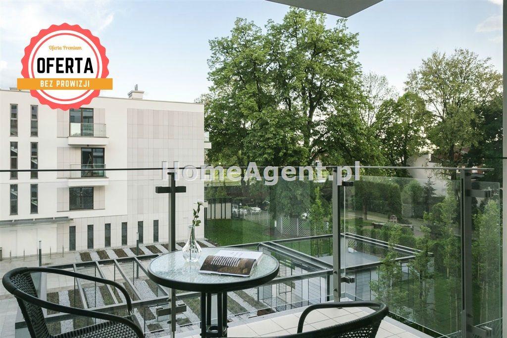 Mieszkanie trzypokojowe na sprzedaż Katowice, Kostuchna, Bażantowo  68m2 Foto 3