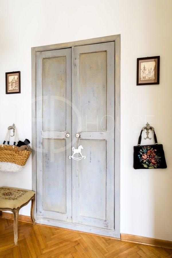 Luksusowy dom na sprzedaż Warszawa, Mokotów, Górny Mokotów, GÓRNY MOKOTÓW  300m2 Foto 7