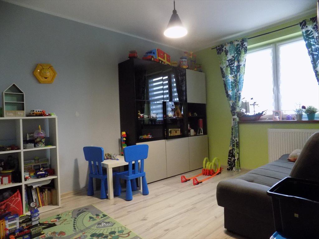 Dom na sprzedaż Bolęcin  142m2 Foto 10