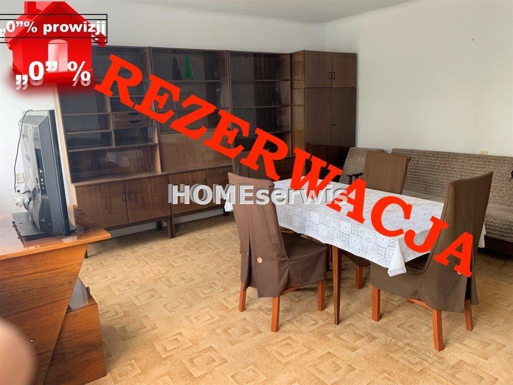 Mieszkanie trzypokojowe na sprzedaż Ostrowiec Świętokrzyski, Centrum  59m2 Foto 1
