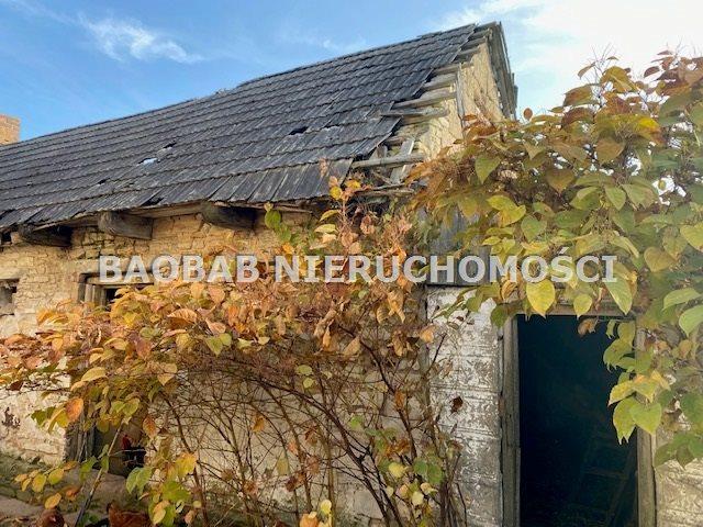 Dom na sprzedaż Brzustówek  150m2 Foto 6