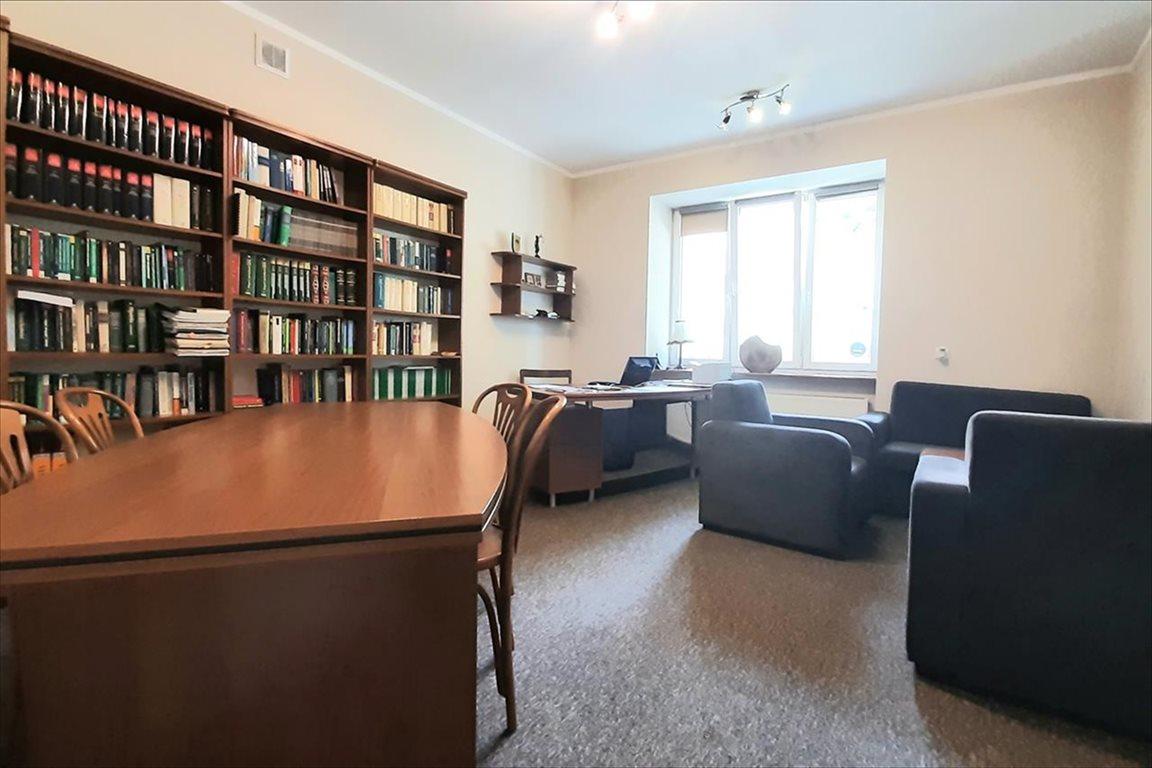 Mieszkanie czteropokojowe  na sprzedaż Lublin, Wieniawa, Legionowa  87m2 Foto 1
