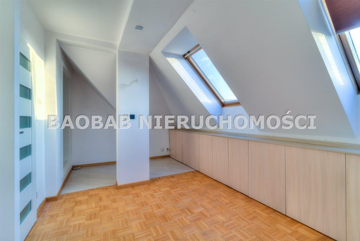 Mieszkanie trzypokojowe na sprzedaż Warszawa, Bielany, Sokratesa  92m2 Foto 2