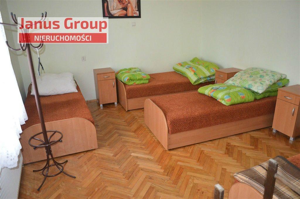 Dom na wynajem Bełchatów, Olsztyn  100m2 Foto 3