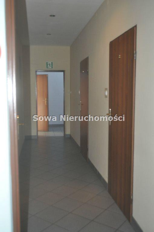 Lokal użytkowy na sprzedaż Wałbrzych, Biały Kamień  1170m2 Foto 7