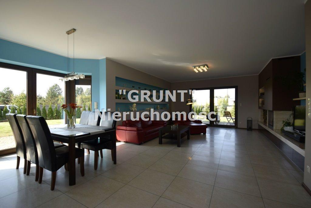 Dom na sprzedaż Piła, Podlasie  258m2 Foto 6