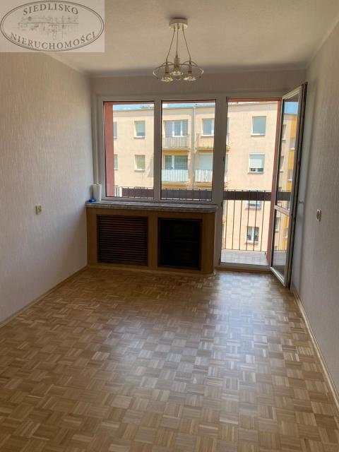 Mieszkanie trzypokojowe na sprzedaż Kępno  56m2 Foto 5