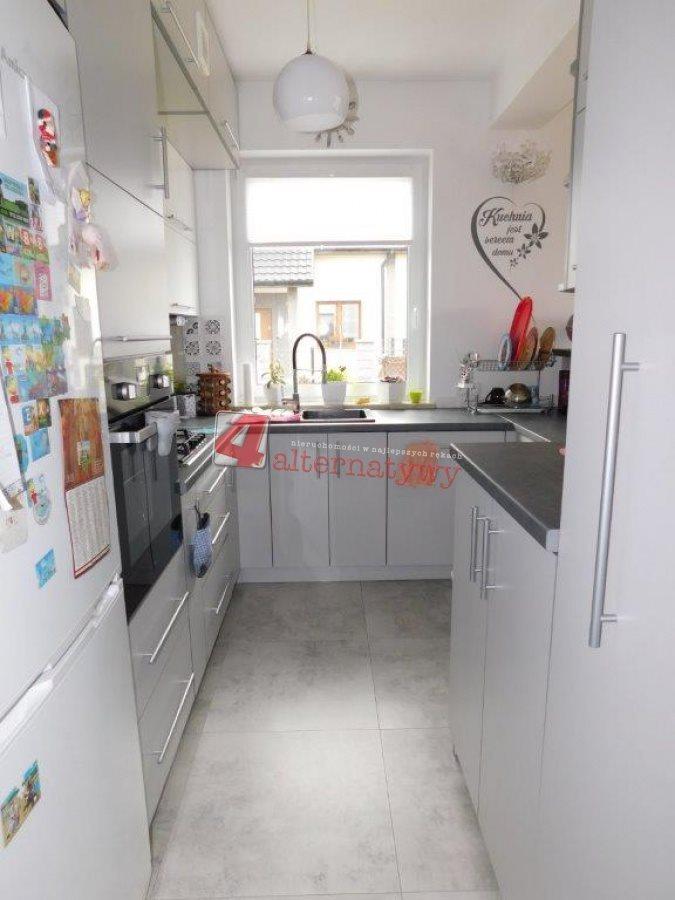 Dom na sprzedaż Zgłobice  124m2 Foto 12