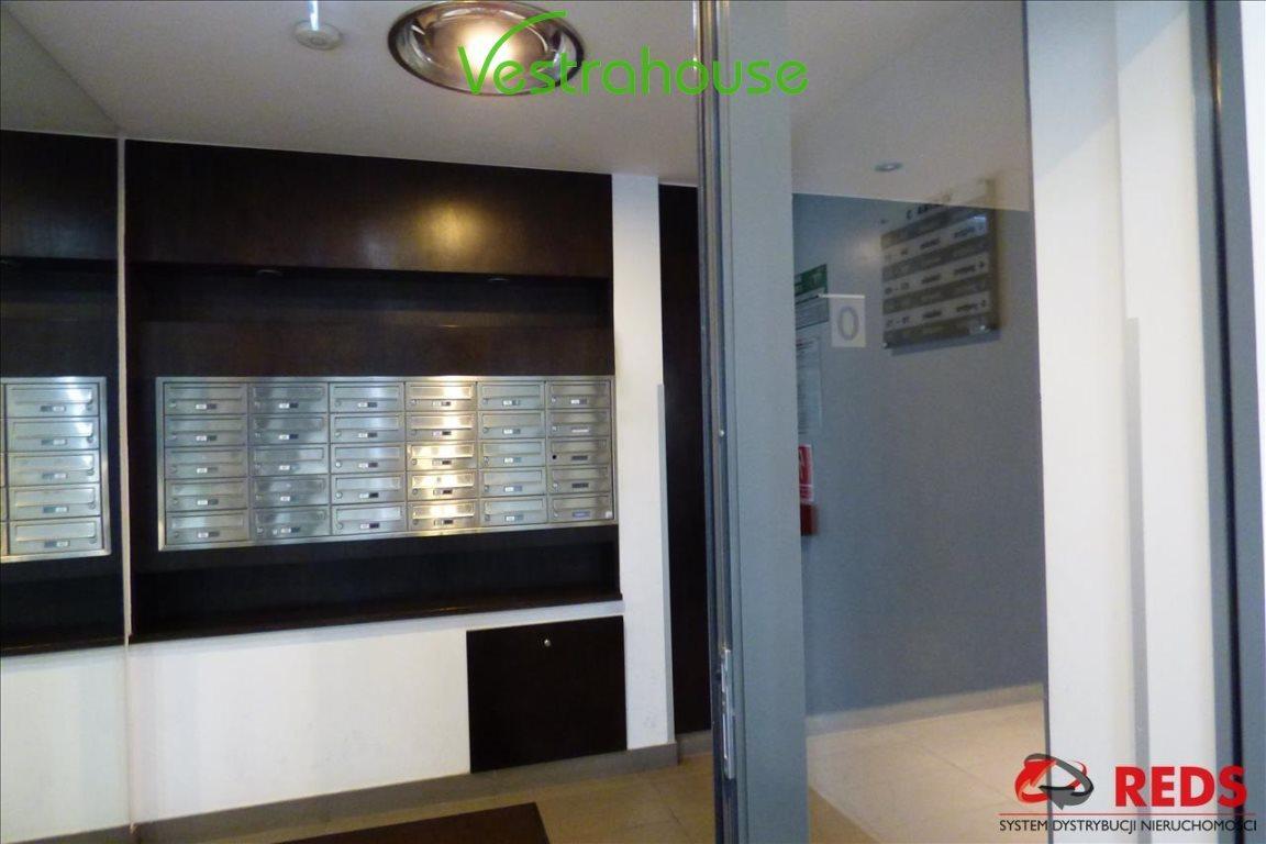 Mieszkanie trzypokojowe na sprzedaż Warszawa, Wola  60m2 Foto 9