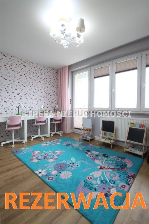 Dom na sprzedaż Tomaszów Mazowiecki  180m2 Foto 6