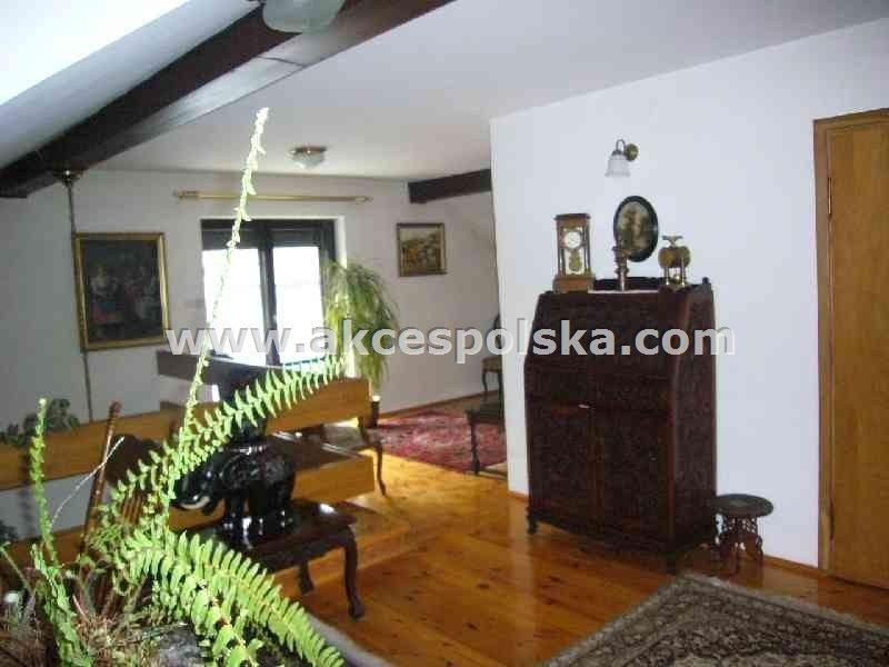 Dom na sprzedaż Łomianki, Buraków  350m2 Foto 9