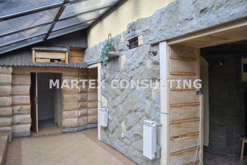 Dom na wynajem Brenna  682m2 Foto 3