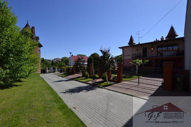 Dom na sprzedaż Jarosław  320m2 Foto 4