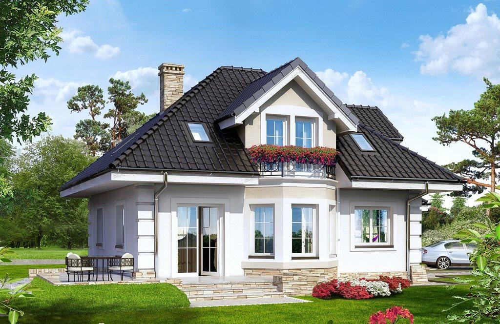 Dom na sprzedaż Głogów Małopolski  128m2 Foto 7