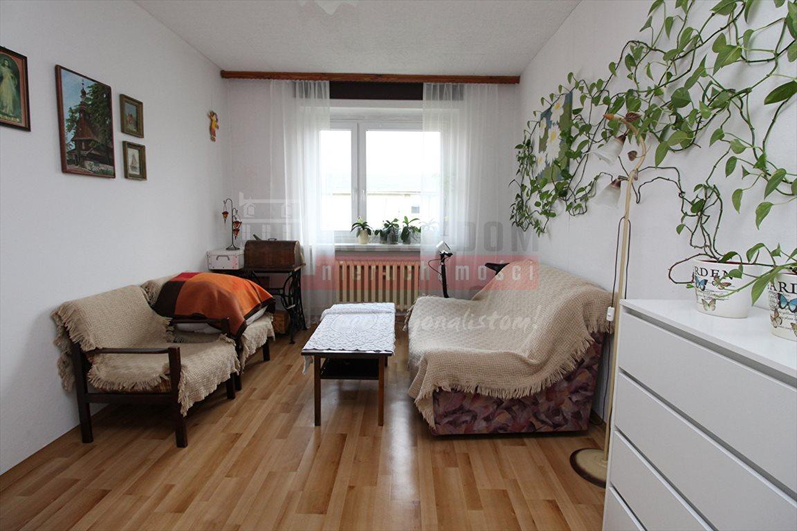 Dom na sprzedaż Krapkowice, otmęt  275m2 Foto 10
