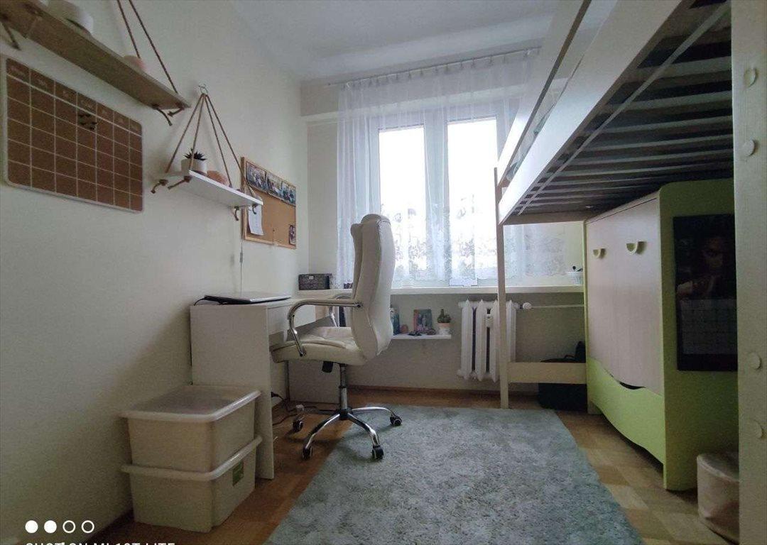 Mieszkanie czteropokojowe  na sprzedaż Białystok, Zielone Wzgórza, Zielonogórska 12  93m2 Foto 4