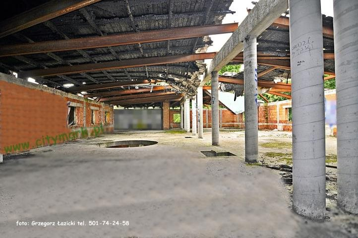 Dom na sprzedaż Konstancin-Jeziorna  2500m2 Foto 7