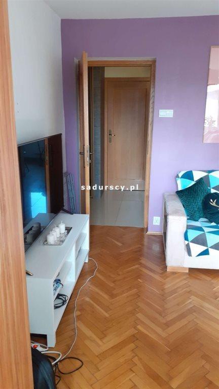 Mieszkanie dwupokojowe na sprzedaż Kraków, Prądnik Czerwony, Prądnik Czerwony, Meissnera  40m2 Foto 8