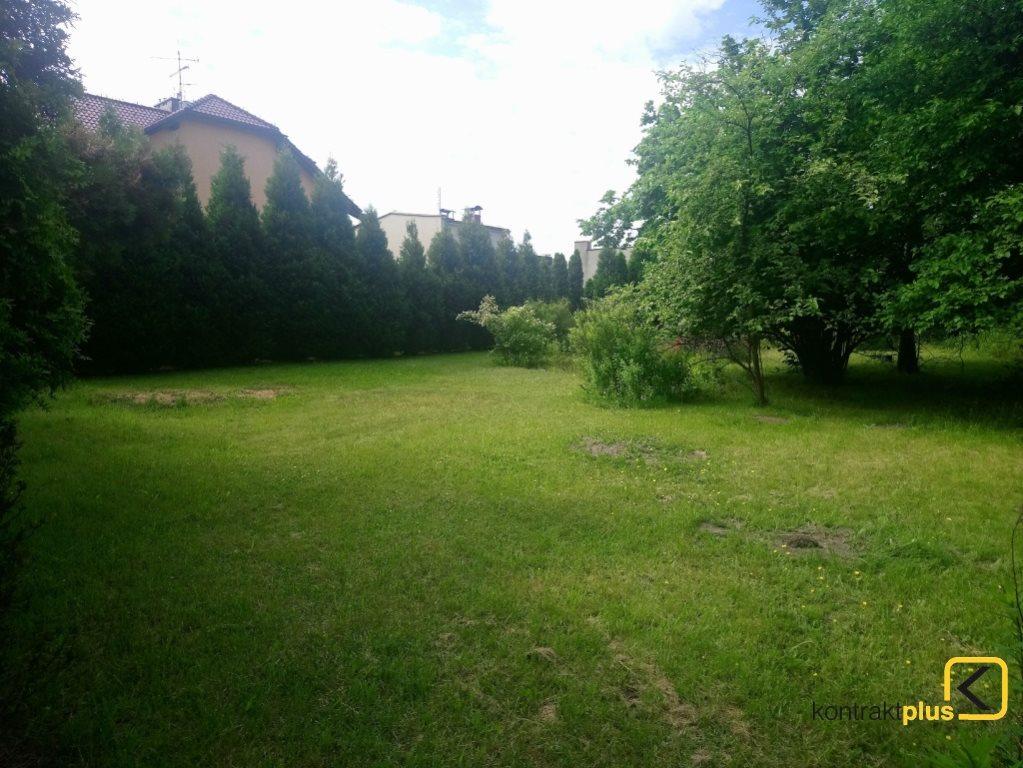Działka budowlana na sprzedaż Ruda Śląska, Halemba  872m2 Foto 3