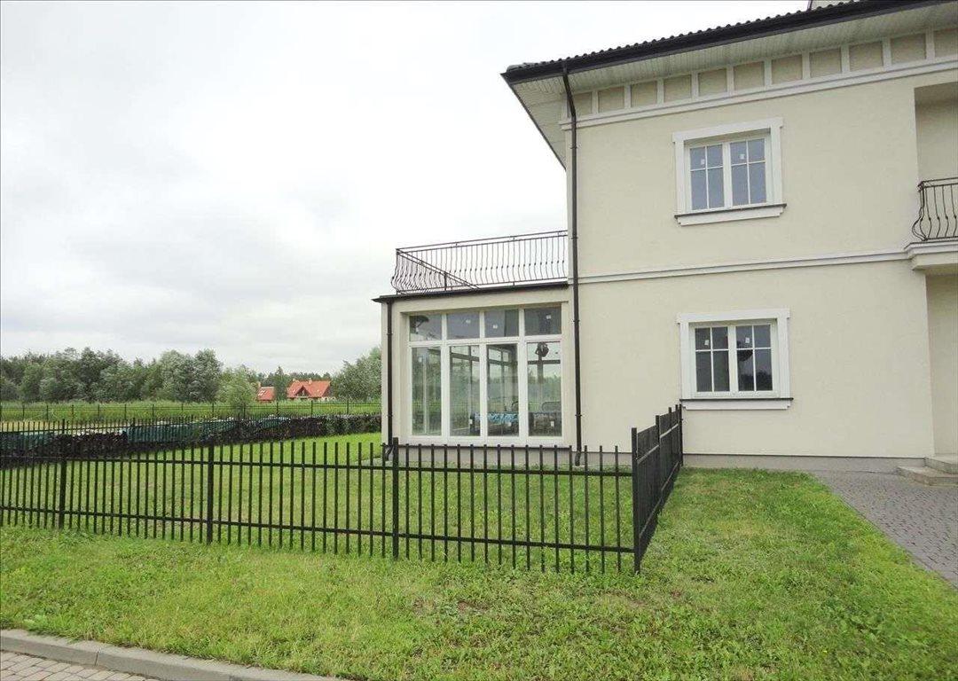 Dom na sprzedaż Pęcice  345m2 Foto 1