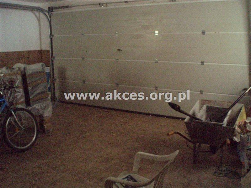 Dom na sprzedaż Piaseczno  340m2 Foto 10
