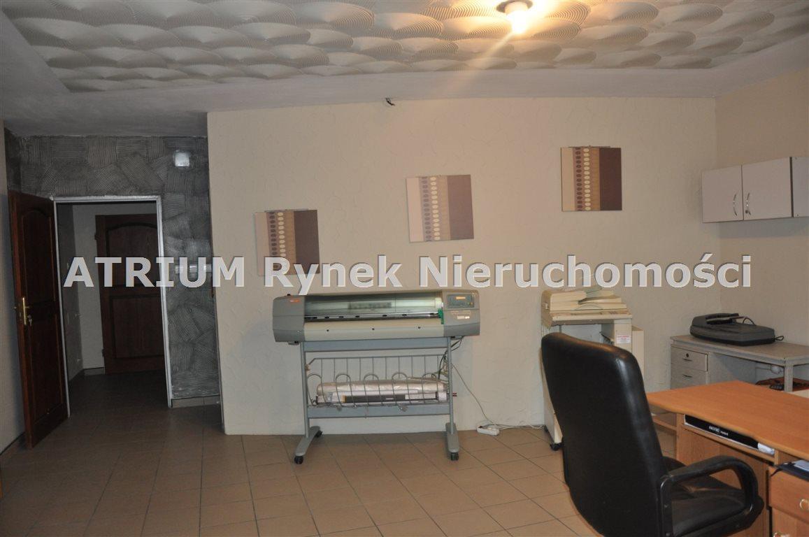 Lokal użytkowy na wynajem Piotrków Trybunalski  54m2 Foto 2