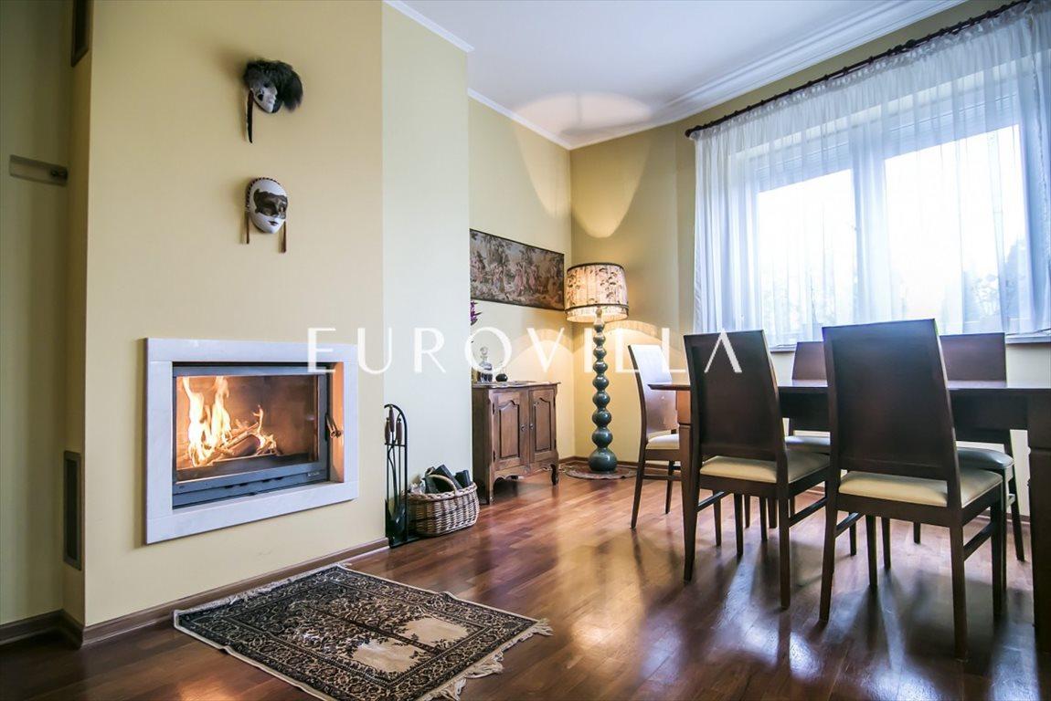 Mieszkanie trzypokojowe na sprzedaż Konstancin-Jeziorna, Bielawska  100m2 Foto 1