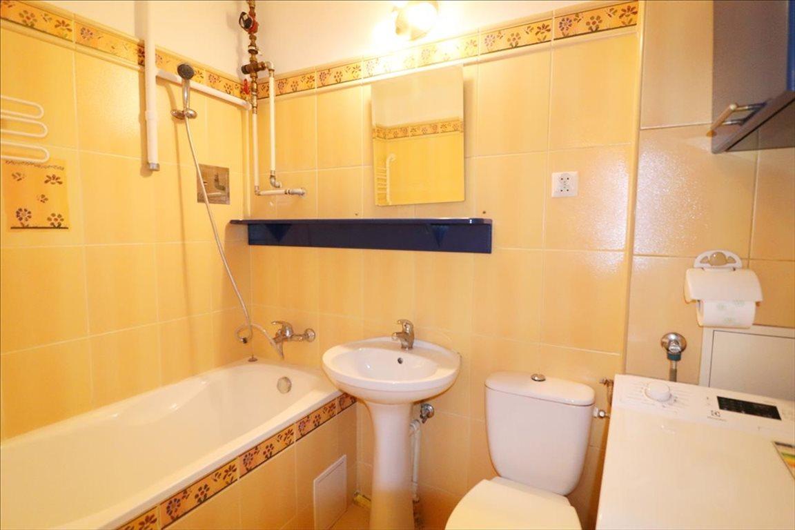 Mieszkanie trzypokojowe na sprzedaż Rzeszów, Rzeszów, Kosynierów  49m2 Foto 3