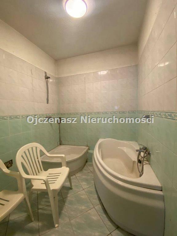 Dom na wynajem Bydgoszcz, Bartodzieje  422m2 Foto 6