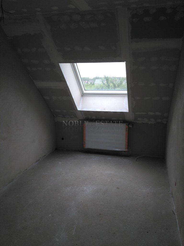 Dom na sprzedaż Lusówko, Żeglarska  98m2 Foto 11