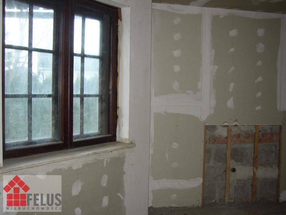 Dom na sprzedaż Zarogów  260m2 Foto 6