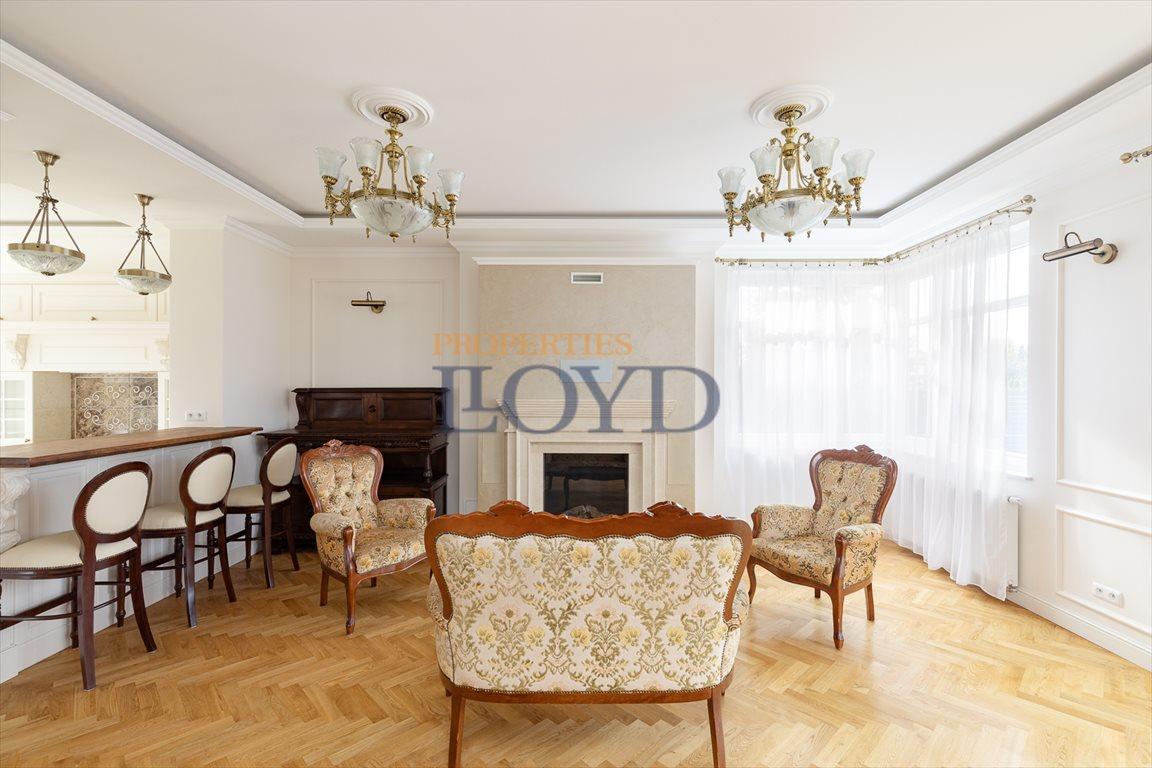 Dom na sprzedaż Łazy, Szafirowa  183m2 Foto 3