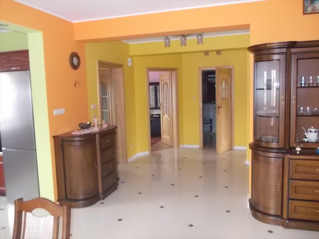 Dom na sprzedaż Kraszewice, Mączniki  153m2 Foto 8