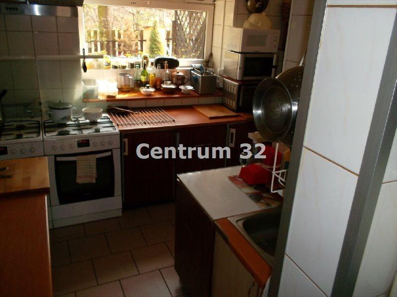Lokal użytkowy na sprzedaż Podkowa Leśna, Podkowa Lesna, Brwinowska  300m2 Foto 3